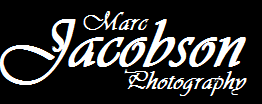 Marc Jacobson Photography